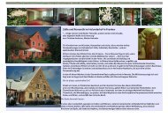 Hausprospekt als Download (PDF) - Architektur-con-terra.de