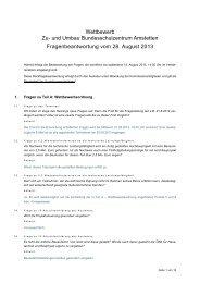 Fragebeantwortung vom 28.08.2013 (pdf, 78KB)