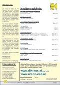DI KRAUS AKTUELL Ausgabe 2013 / 4 - ArCon - Page 2