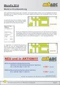 DI KRAUS AKTUELL Ausgabe 2013 / 4 - ArCon - Page 4