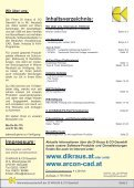 DI KRAUS AKTUELL Ausgabe 2013 / 3 - ArCon - Page 2