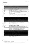 Modelldokumentation Abstandslinien (PDF, 682 kB) - Amt für ... - Page 3