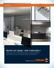 Ladda ner - Sveriges Arkitekter - Page 2
