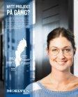 Ladda ner - Sveriges Arkitekter - Page 4