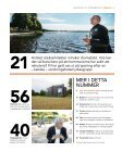 Ladda ner - Sveriges Arkitekter - Page 5