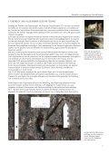 Taetigkeitsbericht 2012 - Amt für Raumentwicklung - Kanton Zürich - Page 7