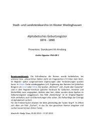 9. Suchregister_Geburten_1874-1890_Arnsberg.pdf