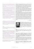 Castanha - Arsenal - Seite 3