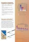 Operative Versorgung des vorderen Kreuzbandrisses mit dem ... - Seite 3