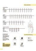 Kollektion Herbst 2013_01_1 Druckversion - ASAL Baubeschlag - Seite 6