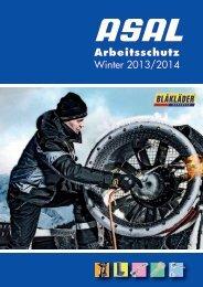 Arbeitsschutz 2013_01 Druckversion - ASAL Baubeschlag