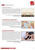 ASH Newsletter 4_2013.pdf - Alice Salomon Hochschule Berlin - Page 3