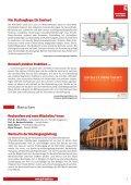 ASH Newsletter 4_2013.pdf - Alice Salomon Hochschule Berlin - Page 4