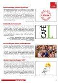 ASH Newsletter 4_2013.pdf - Alice Salomon Hochschule Berlin - Page 6