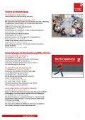 ASH Newsletter 4_2013.pdf - Alice Salomon Hochschule Berlin - Page 7