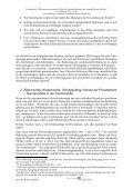 Vortrag Ethische Reflexion zu Arbeit mit rechtsextrem orientierten ... - Page 2
