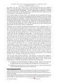 Vortrag Ethische Reflexion zu Arbeit mit rechtsextrem orientierten ... - Page 3
