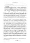 Vortrag Ethische Reflexion zu Arbeit mit rechtsextrem orientierten ... - Page 4