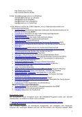 Link: Stipendienliste - Page 4