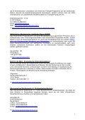 Link: Stipendienliste - Page 5