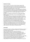 Menschen in multiplen sozialen und psychischen Problemlagen - Page 2