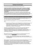 GMP_Infobroschüre_Sonderquoten_SoSe 2014 - Alice Salomon ... - Page 5