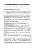 GMP_Infobroschüre_Sonderquoten_SoSe 2014 - Alice Salomon ... - Page 7