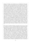 Rassismusforschung trifft auf Disability Studies. Zur Konstruktion ... - Page 2