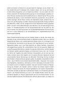 Rassismusforschung trifft auf Disability Studies. Zur Konstruktion ... - Page 3