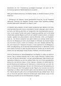 Rassismusforschung trifft auf Disability Studies. Zur Konstruktion ... - Page 4