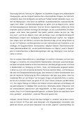 Rassismusforschung trifft auf Disability Studies. Zur Konstruktion ... - Page 5