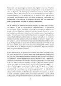 Rassismusforschung trifft auf Disability Studies. Zur Konstruktion ... - Page 6