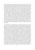 Rassismusforschung trifft auf Disability Studies. Zur Konstruktion ... - Page 7
