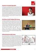 ASH Newsletter 3_2013.pdf - Alice Salomon Hochschule Berlin - Page 2