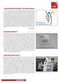 ASH Newsletter 3_2013.pdf - Alice Salomon Hochschule Berlin - Page 3