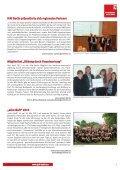 ASH Newsletter 3_2013.pdf - Alice Salomon Hochschule Berlin - Page 4
