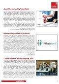 ASH Newsletter 3_2013.pdf - Alice Salomon Hochschule Berlin - Page 5