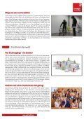 ASH Newsletter 3_2013.pdf - Alice Salomon Hochschule Berlin - Page 6