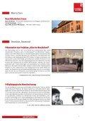 ASH Newsletter 3_2013.pdf - Alice Salomon Hochschule Berlin - Page 7