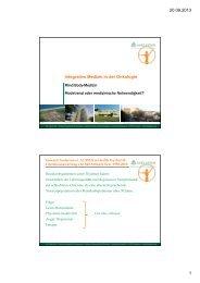 ATC_IntegrativeMedizinInDerOnkologie_Mind Body Medizin_180913
