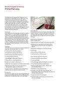 Antrag - Assekuranz - Büro Schwab - Seite 2