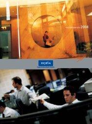 Erläuterungen zur - Dexia Hypothekenbank Berlin AG