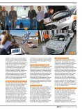 Neuer Glanz für das Blaue Oval - Ford - Seite 5