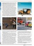 Neuer Glanz für das Blaue Oval - Ford - Seite 7