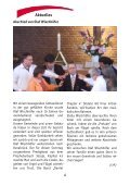 August / September 2013 - EmK - Page 4