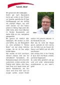 August / September 2013 - EmK - Page 5