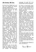 können Sie den aktuellen Gemeindebrief herunterladen. - EmK - Page 3