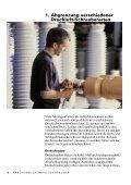 Taschenbuch Impulsschrauber - Atlas Copco - Page 4