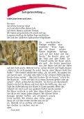 Oktober / November 2013 - EmK - Page 2