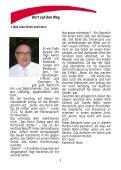 Oktober / November 2013 - EmK - Page 3